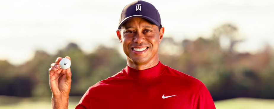 New HBO Documentary Details Tiger Woods' Comeback Journey