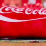Coke, Pepsi, And Budweiser Won't Have 2021 Super Bowl Ads
