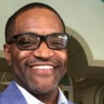 NBA Community Remembers, Honors Beloved Sekou Smith: 'He Was Everything That Was Right About This Business And The NBA'