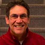 Ron Rivera Thanks You For 'Prayers, Letters, Texts And Notes Of Encouragement And Support'