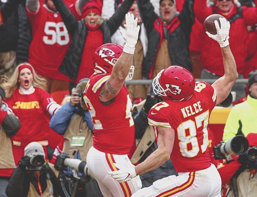 """Chiefs vs. Buccaneers Super Bowl, Who Will Win? – The 2019 Super Bowl Champion Kansas City Chiefs have been saying they want to """"Run it Back"""" to another Super Bowl all year long. The Chiefs have done what they set out to do, except they walked it back more than ran. The Chiefs strolled their way to the Super Bowl this year, losing only one of their eighteen games so far. Patrick Mahomes has had another MVP caliber season and is looking to win his second Super Bowl in only the third year of his career."""