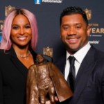 Russell Wilson Wins NFL Walter Payton Man Of The Year, Has MVP-Caliber Season, Now Reports Are Out That Teams Are Asking To Trade For Him