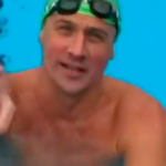 Want To Train Live With 12-Time Olympic Medalist Ryan Lochte As He Prepares For 2021 Tokyo Olympics? You Can With The Launch Of 'Loch'd In Training'