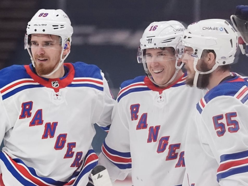 Who Will Win the MassMutual East Division Regular Season Title? – With the NFL season finally over, the NHL has now become the focus of many hockey fans, myself included. With a little more than a month of the 2021 season in the books, let's take a look at who we think the MassMutual East Division.