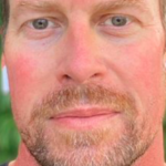 Ryan Leaf Opens Up About The Tragic News of Vincent Jackson And Pleads for NFL Do More To Help NFL Veterans