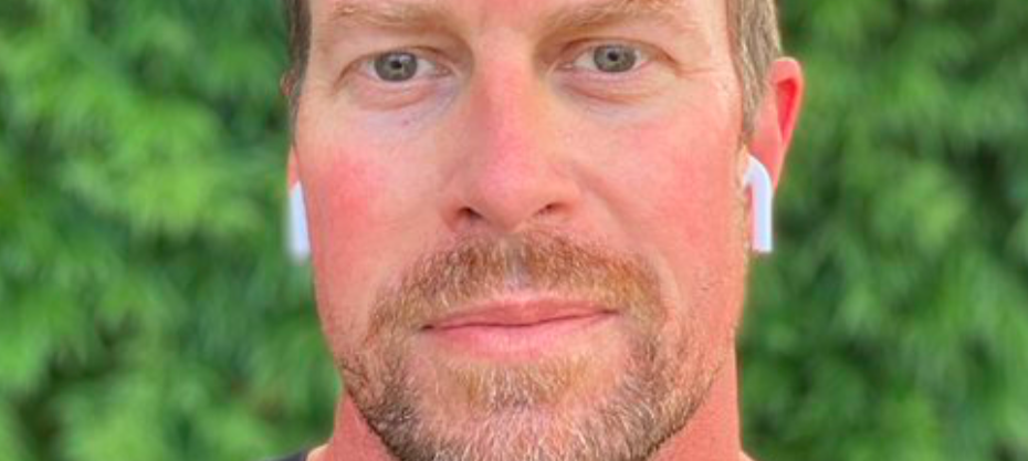 Ryan Leaf Opens Up About How He Felt When He Heard The Tragic News Of Vincent Jackson And Pleads The NFL Do More To Help NFL Veterans: 'I Will Not Continue To Stand By And Watch My Brothers Disappear Because The Multi Billion (Dollar) Corporation Won't Do The Right Thing'
