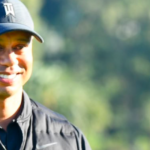 Tiger Woods Injured In 'Single-Car Accident', Doctor Gives Update On Tiger's Status