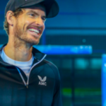 'I'm Devastated Not To Be Playing…In Australia': Andy Murray Reportedly Couldn't Watch Australian Open Because It Was Such A Struggle To Not Play In It