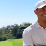 'It Is Possible That Tiger Comes Back To Playing Golf...In 2022': Orthopedic Surgeon Describes Tiger Woods' Major Injury