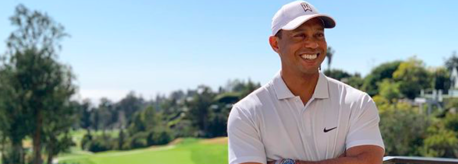 'It Is Possible That (Tiger) Comes Back To Playing Golf...In 2022': Orthopedic Surgeon Describes Tiger Woods' Major Injury And Shares His Opinion On Whether He'll Be Able To Play Golf Again
