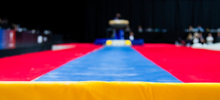 Michigan Attorney General's Office Released Statement 'In Response to News of John Geddert's Death' After AG Office Filed '24 Criminal Charges Against Twistars USA Gymnastics Coach...Geddert'