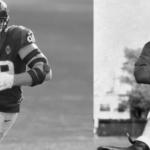 Will JJ Watt Wear Number-99 With The Arizona Cardinals? Watt Lets You Know