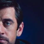 Aaron Rodgers Says The Best Thing That Happened To Him In 2020 Was Getting Engaged
