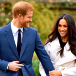 Serena Williams Comes To Meghan Markle's Defense: 'I know First Hand The Sexism And Racism Institutions And The Media Use To Vilify Women And People Of Color To Minimize Us'