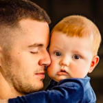 Prayers Being Answered For NFL Wide Receiver Ryan Switzer's 9-Month-Old Son While In The Hospital As Switzer Asked For Prayers For Son, Christian