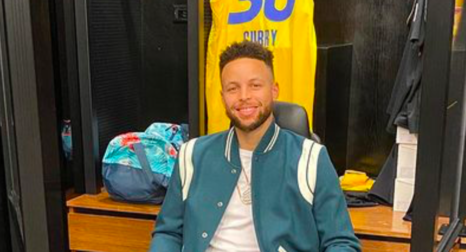 LeBron James And Steph Curry Teammates At 2021 All-Star Game, What Did LeBron And Steph Say About Playing On The Same Team? Read This To Find Out