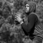 Cam Newton Announces He's Returning To Play With Patriots Next Season