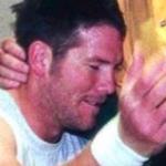 Brett Farve Overcame Painkiller Addiction