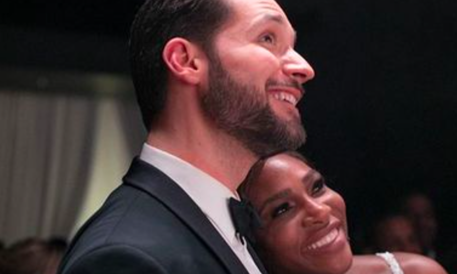 Serena Williams Keeps It Real With Wonderful, Practical Marriage Advice And Find Out The One Thing She Always Takes With Her When She Travels To Win All Those Opens