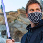 Tom Brady Has Epic Answer To Star Wars' Kylo Ren Wanting Brady To Join His Team At Disney World