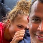 Report: Alex Rodriguez And Jennifer Lopez Announce Split