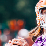 Trevor Lawrence Teams Up With Brother And Sister-In-Law For Epic Topps Trading Cards