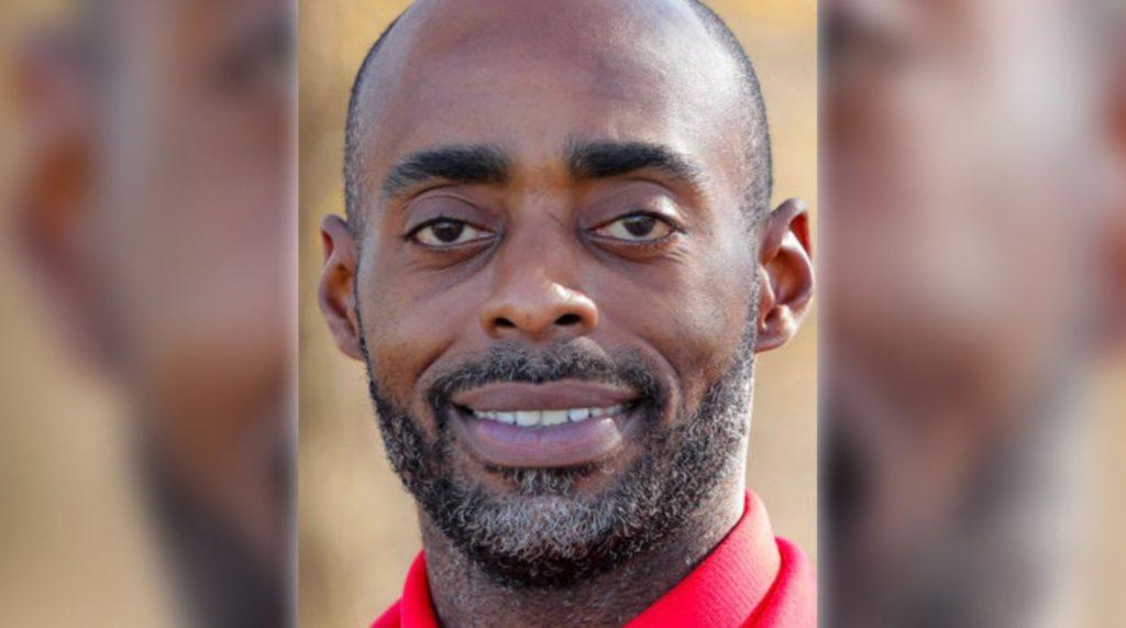 Report: Tragic News As High School Teacher And Basketball Coach Found Dead After 'Gun Battle' – He was beloved.