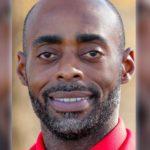 Report: Tragic News As High School Teacher And Basketball Coach Found Dead After 'Gun Battle'