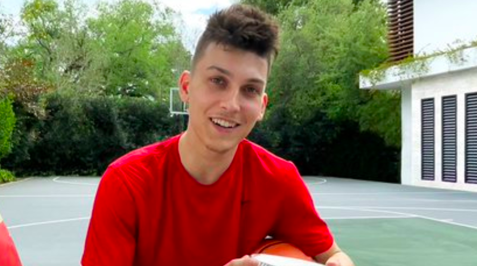 Here's A Look At Tyler Herro's On-The-Court PerformanceThis Year – Tyler Herro is actually having a better season in many facets of his game this season compared to last. But people are still concerned.