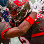 Antonio Brown's Back To The Buccaneers As He Reportedly Re-Signs With Super Bowl Winning Team