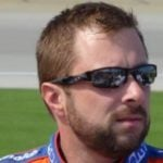 Eric McClure Remembered By NASCAR Community As People Are Praying For His Family Following Tragedy