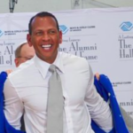 Alex Rodriguez Close To Buying Minnesota Timberwolves With Former Walmart eCommerce Executive