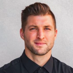 Tim Tebow Catching Touchdowns Already As A Tight End At Jaguars' OTA's. You Have To Hear What Trevor Lawrence Said About Tebow.