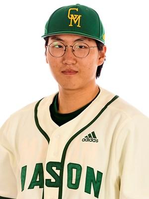 George Mason University Pitcher, Sang Ho Baek, Underwent Fatal Tommy John Surgery