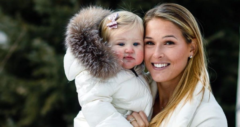 Morgan Miller Writes That What She Knows Now Could Have Saved Her Daughter Life on the 3rd Anniversary of Her Passing
