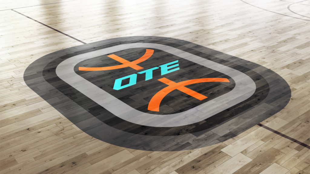 """New High School Basketball League Where Student-Athletes 'Will Earn A Six-Figure Salary' To Tip-Off This Year In Atlanta – Overtime Elite (OTE) has launched a new basketball league that """"will feature up to 30 players, all living, learning, training, and playing in a single city."""""""