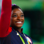 20 Famous Gymnasts From the U.S. With the Most Olympic Medals