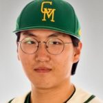 20-Year-Old College Baseball Pitcher Tragically Passes Away Following Complications During Common Surgery