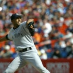 25 Best Baseball Players Of All Time