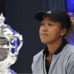 Naomi Osaka Steps Back From 2021 Wimbledon Tournament Participation