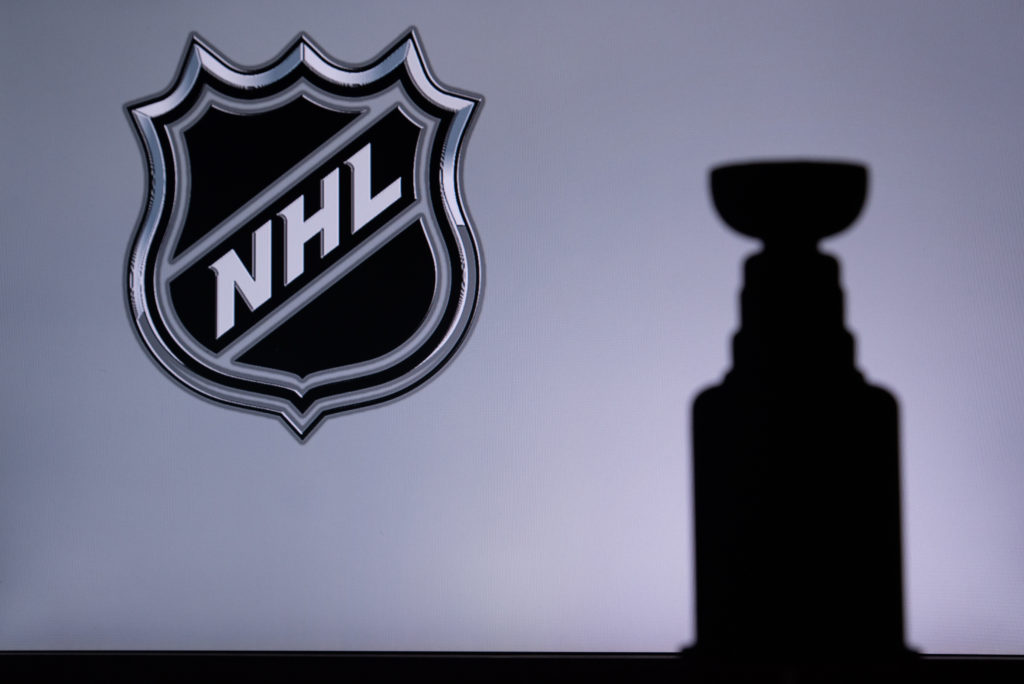 The 25 NHL Players Who Won The Most Stanley Cups