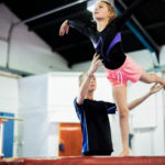 Are Competitive Sports Good for Kids?