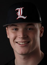 21-Year-Old Louisville Cardinal, Henry Davis, Is a Now Pittsburgh Pirate But Why Didn't Tell His Parents? – Exciting news is among Pittsburgh Pirates fans, as they just selected their first pick of the draft, Henry Davis.