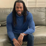 911 Caller Said Richard Sherman Was 'Drunk' and Threatened Suicide Before Being Arrested