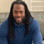 Richard Sherman Arrested With the Help of K-9 Units After Reportedly Attempting to Break Into a Family Home