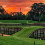 The 25 Best United States Golf Courses