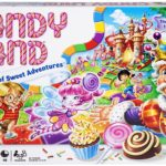 15 of the Most Popular Board Games to Play With Your Kids