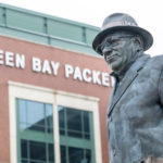 10 NFL Teams With The Most Hall Of Famers