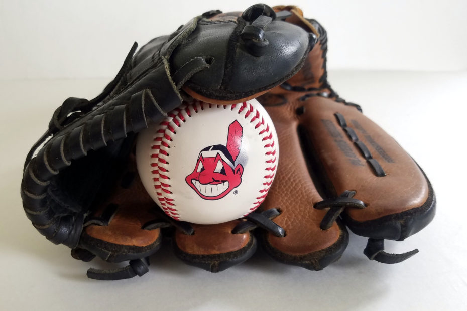 Cleveland Indians Are Changing Their Name After 105 Years: Meet the Cleveland Guardians!