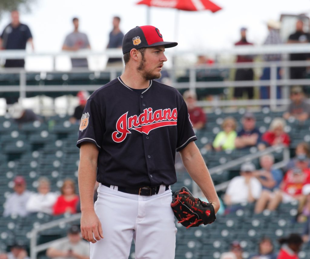 Trevor Bauer, who has pitched for the LA Dodgers since 2021 and been with the MLB since 2012, has been placed on administrative leave.